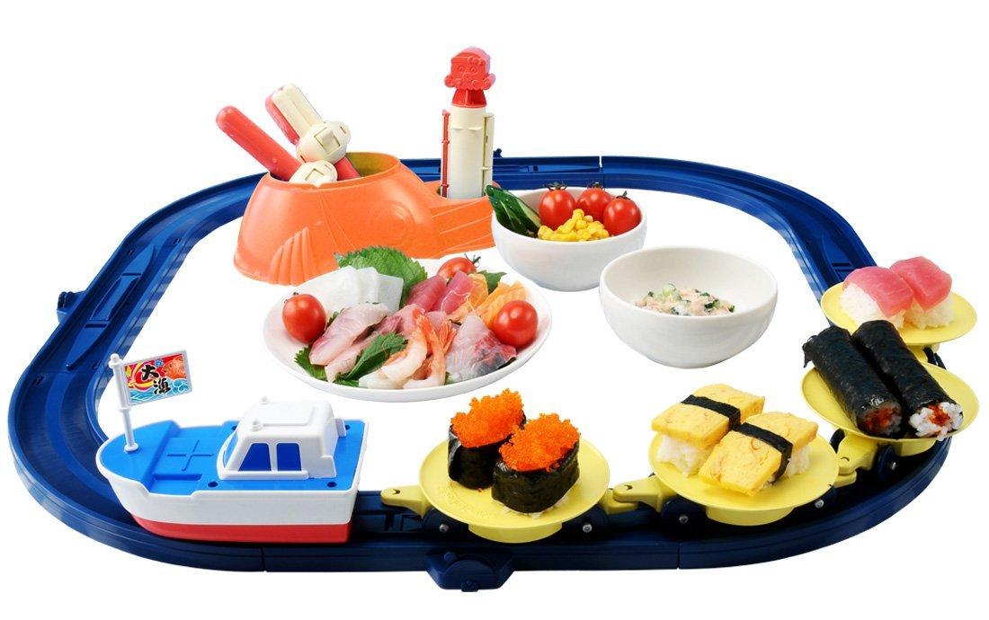 sushi-cooker